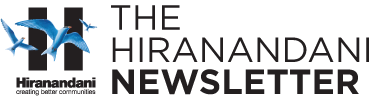 The Hiranandani Newsletter